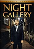 Night Gallery: Season 3