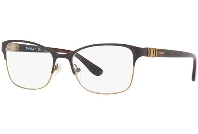 glasses Vogue - VO4050 997  Amazon.co.uk  Clothing 595891c4fc1