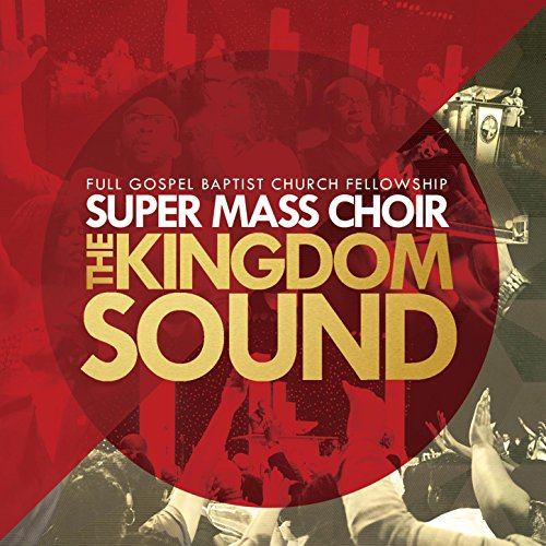 The Kingdom Sound
