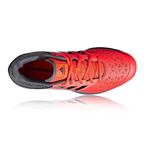Adidas Hockey Flexcloud 44 Ss19 Scarpe r7fqAWwTr