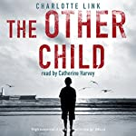 The Other Child | Charlotte Link