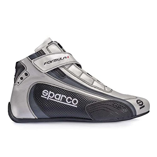 Sparco 00121138SI Shoes