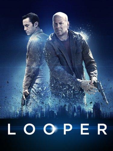 Looper : Watch online now with Amazon Instant Video: David ...