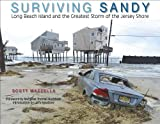 Surviving Sandy: Long Beach Island and the Greatest Storm of the Jersey Shore