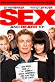 DVD : Sex and Death 101