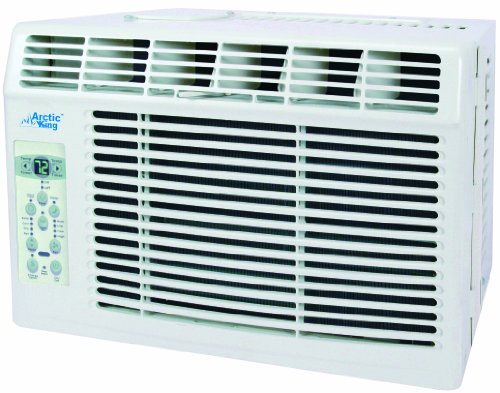 Midea-6K-BTU-Energy-Star-Window-AC