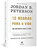 img - for 12 Regras Para a Vida. Um Ant doto Para o Caos book / textbook / text book