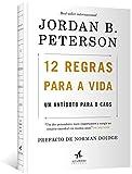 Books : 12 Regras Para a Vida. Um Antídoto Para o Caos