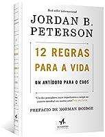 Peterson Jordan B. (Autor)(15)Comprar novo: R$ 74,90R$ 32,908 usados ou novosa partir deR$ 32,90