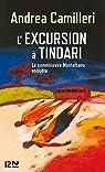 L'excursion à Tindari par Andrea Camilleri