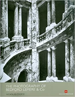 Paginas Descargar Libros The Photography Of Bedford Lemere & Co PDF Libre Torrent