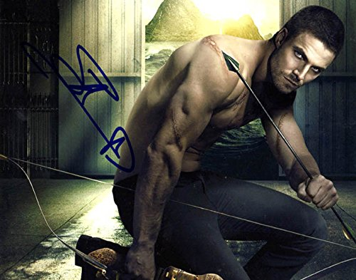 Top 8 best stephen amell sexy: Which is the best one in 2020?