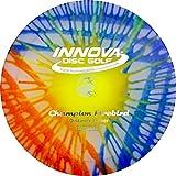 Innova I-dyed Champion Firebird (ASSORTED COLORS & DESIGNS) (165-170 grams)