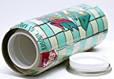 ARIZONA TEA CAN Fake Can Stash Diversion Hollow Secret Safe