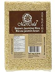 Marigold Jasmine Brown Rice, 1 kg