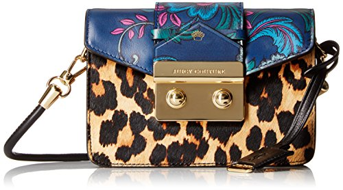 Juicy Couture Handbag - 4