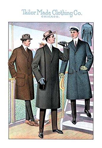 Buyenlarge 0-587-03247-2- Eye Spy Paper Poster
