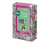 Carefresh Complete Natural Paper Bedding Confetti,...