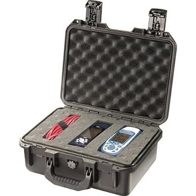 Pelican Storm Case - iM2100 Storm Case with Foam Interior by Pelican Storm Case