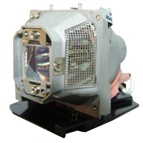 GloWatt BL-FP156A / SP.82F01.001 Projector Replacement Lamp With Housing for Optoma Projectors [並行輸入品]   B07DTFS9R3