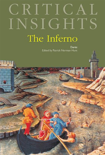 Download The Inferno Critical Insights Book Pdf Audio Id