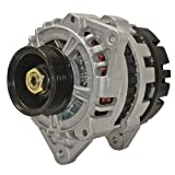 Magneti Marelli by Mopar RMMAL00049 Alternator