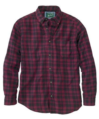 Woolrich HIgh Season Woven Shirt Men's Size XL ()
