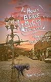 Bargain eBook - How Bridge McCoy Learned to Say I Love You