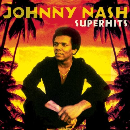 Nash Johnny Super Hits Amazon Com Music