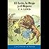 El Leon, la bruja y el ropero (Cronicas de Narnia) (Spanish Edition)