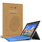 Celicious Impact Microsoft Surface Pro 4 Anti-Shock Screen Protector