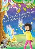 Tara and the Talking Kitten Meet Angels and Fairies, Diana Cooper, 1844095517