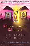 Spiritual Tarot