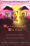 Spiritual Tarot: Seventy-Eight Paths to Personal Development