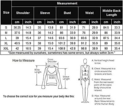 UNibelle Striped Dress Pockets Shift Striped Swing Dress Women's Crew Neck 3/4 Sleeve Striped Loose T-Shirt Mini Dress