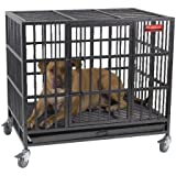 Guardian Gear ProSelect Empire Dog Cage