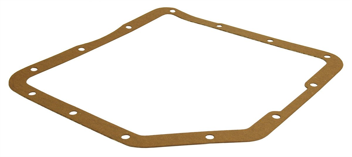 Derale 96900 Transmission Gasket and Seal