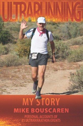 Download Ultrarunning: My Story pdf