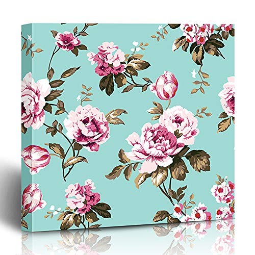 Krezy Decor Canvas Print Wall Art Painting 12
