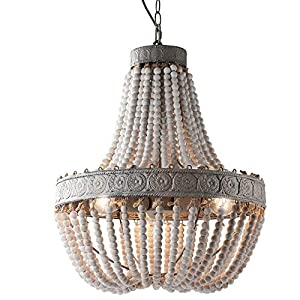 511uLMSPD%2BL._SS300_ Best Nautical Chandeliers