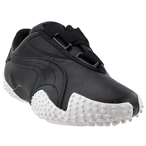 4c4c6b6ee5635 PUMA Mostro OG II: PUMA: Amazon.ca: Shoes & Handbags