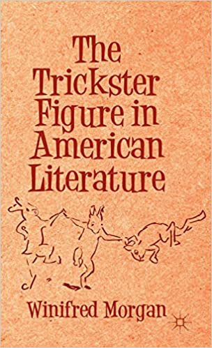 The Trickster Figure in American Literature