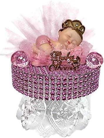 Princess Baby Shower Sleeping Baby Shower Sleeping Princess Baby Shower Royal Princess Ballerina Birthday Sleeping Princess Party INDIVIDUAL