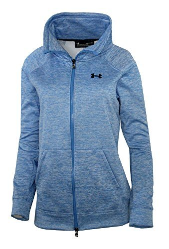 Under Armour Womens Jacket - 7