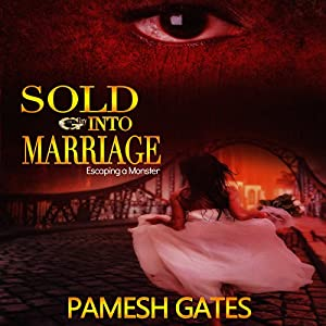 Sold into Marriage Audiobook