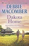 Dakota Home (The Dakota Series)
