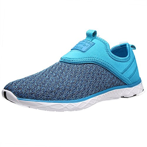 Aleader Water Shoes Womens
