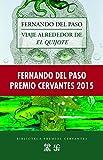 img - for Viaje alrededor de El Quijote book / textbook / text book