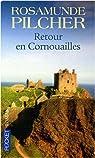 Retour en Cornouailles par Pilcher