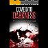 Come Into Darkness (The Novellas Book 1)